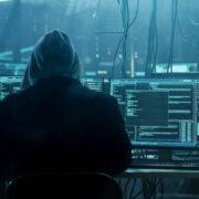 La cibercriminalidad aumentó con la pandemia