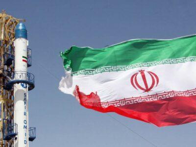 """DOBLE LLAVE - Irán pide a Europa """"fin del legado de terrorismo económico"""" de Donald Trump"""