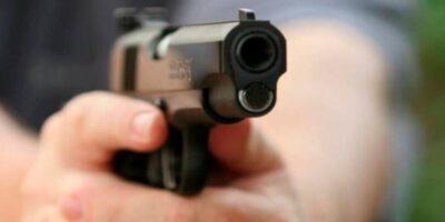 Estas leyes fueron avaladas por el Jefe de Estado, Jair Bolsonaro, quien insiste en que las personas deben portar armas si lo desean