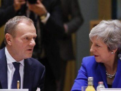 Este encuentro entre los estados miembro de la UE busca la unificación europea para reenfocar las relaciones con Moscú