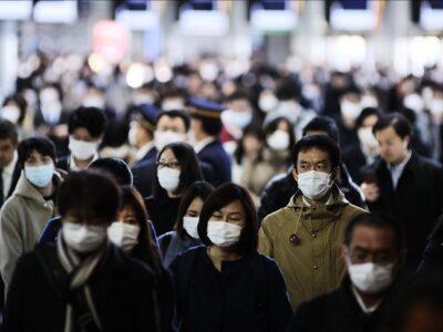 Las autoridades del país tomaron esta decisión en un intento por finalizar su lucha contra el coronavirus