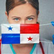 De acuerdo con las autoridades sanitarias, el país registra una disminución en los casos diarios por contagios y por esta razón deciden suspender algunas restricciones