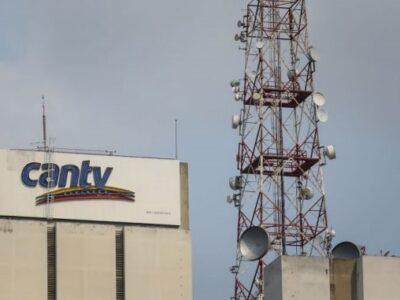 La empresa estatal de telecomunicaciones realizó un trabajo investigativo que dio con los responsables de estos delitos, y permitió la recuperación de equipos