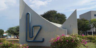 La alcaldía de Maracaibo viene trabajando en un proyecto de saneamiento en La Universidad del Zulia que beneficiará a alumnos, profesores, empleados y obreros