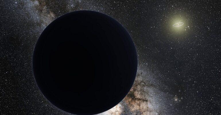 """Un grupo de científicos de la Universidad de Michigan aseguran que el sesgo en 2016 pudo haber influido en la justificación de los astrónomos sobre este """"astro"""""""