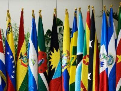 Países del ALBA rechazan sanciones de la UE a venezolanos