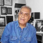 El COVID-19 apagó una de las voces emblemáticas de la Billo´s Caracas Boys: Ely Méndez
