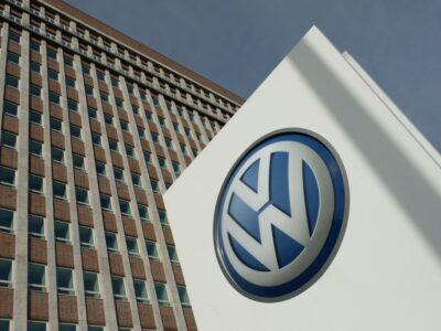 Volkswagen y Microsoft unirán esfuerzos para crear vehículos autónomos