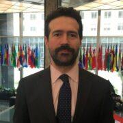 EE.UU. mantendrá vigentes las sanciones sobre el gobierno venezolano