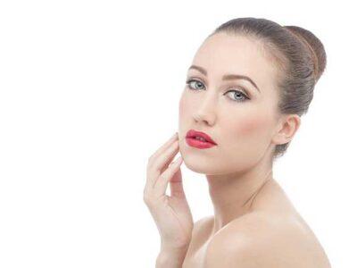 ¿Qué efectos tiene el estrés en la piel?