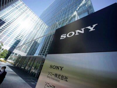 Sony proyecta un aumento en sus beneficios debido al PlayStation 5