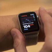 | Apple desarrolla un programa para tratar la diabetes