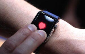 Apple desarrolla un programa para tratar la diabetes