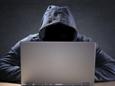 ¿Cómo evitar el phishing en redes digitales?