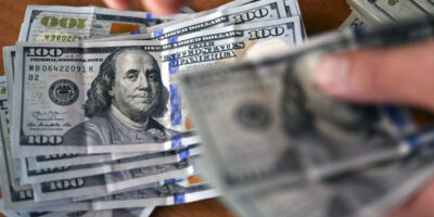 BCV trabaja para facilitar los pagos en divisas, según economista