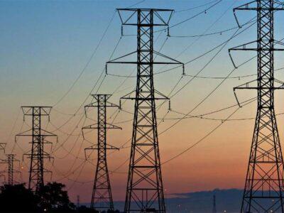 Corpoelec anunció plan de racionamiento eléctrico en Caracas