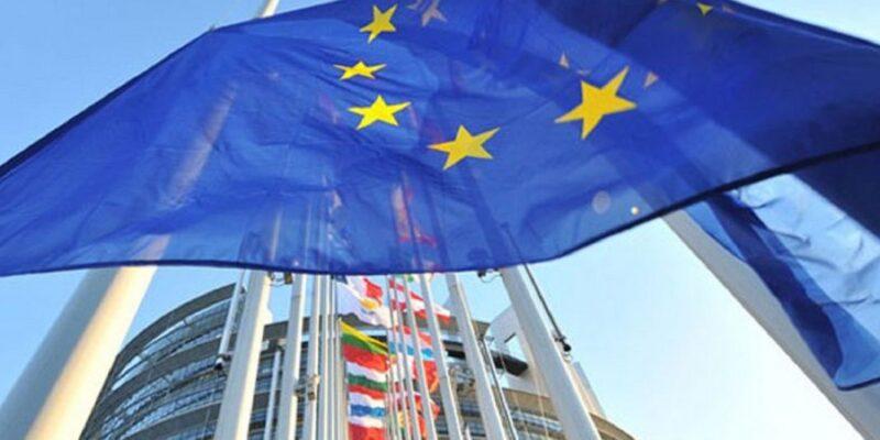 UE sancionó a 19 altos funcionarios del gobierno venezolano
