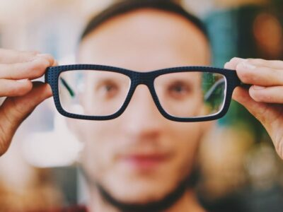 Conoce los alimentos que previenen las enfermedades oculares