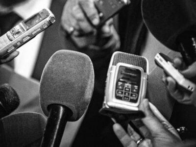 Fundación BBVA premiará a periodistas que divulguen la ciencia de manera rigurosa y atractiva