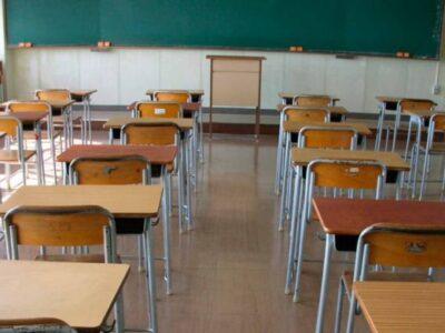 Unicef advierte que la interrupción de clases tiene un impacto en los niños