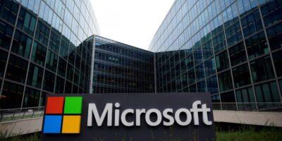 Microsoft impulsará la innovación con Amadeus