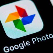 Apple permitirá la transferencia de archivos multimedia a Google Fotos