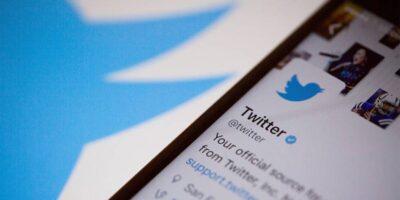 Twitter anunció suscripciones en tuits exclusivos