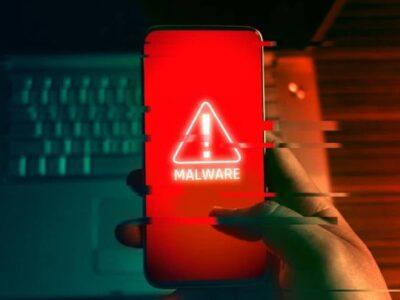 Advierten que nuevo malware podría robar mensajes de Whatsapp