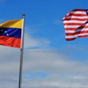 EE.UU: Nuestro objetivo es apoyar una transición democrática en Venezuela