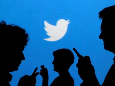 Twitter se encargará de rediseñar TweetDeck