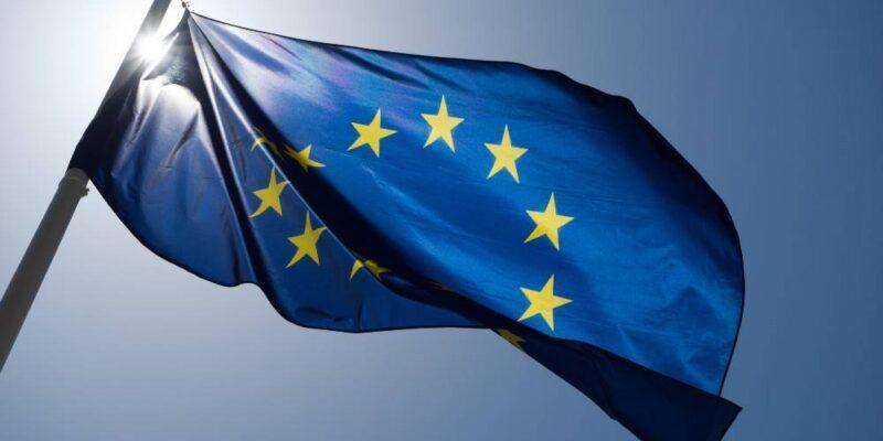La UE prepara una nueva ronda sanciones contra Bielorrusia