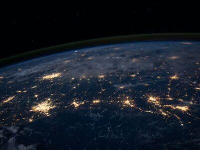 SpaceX busca incorporar el Internet en diferentes medios de transporte