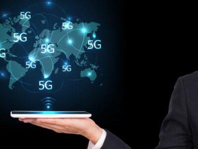 Nokia acordó con Orange la optimización de sus redes 5G