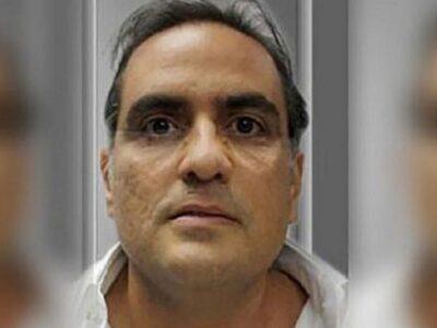 """""""Es un fugitivo"""": Piden a Alex Saab responder a los cargos en EE.UU."""