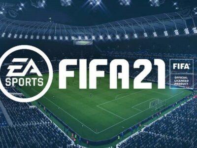 EA investiga si empleados vendieron ilegalmente cartas de FIFA 21 Ultimate Team