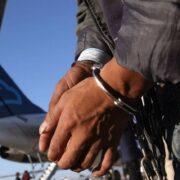Tribunal de la Cedeao falló contra extradición de Álex Saab a EE.UU.