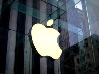 """Epic Games demandó a Apple ante la CMA por """"conducta anticompetitiva"""""""