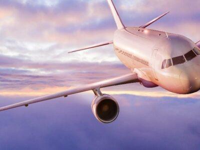 Conseturismo propone la apertura de las vías aéreas del país