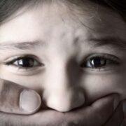 Expertos internacionales y legisladores debaten medidas frente a los casos de pedofilia
