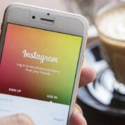 Instagram permitirá compartir publicaciones en el feed