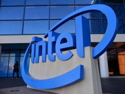 Intel fabricará chips ARM para otras empresas