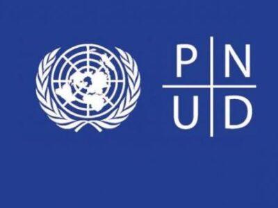 Doble Llave - PNUD en Venezuela certifica a nuevos facilitadores del programa Ruta de Emprendimiento