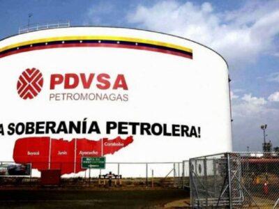 """Doble llave - Pdvsa denunció un nuevo """"ataque terrorista"""" contra instalación en Monagas"""