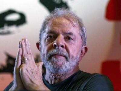 Justicia de Brasil archiva otra investigación contra Lula por corrupción