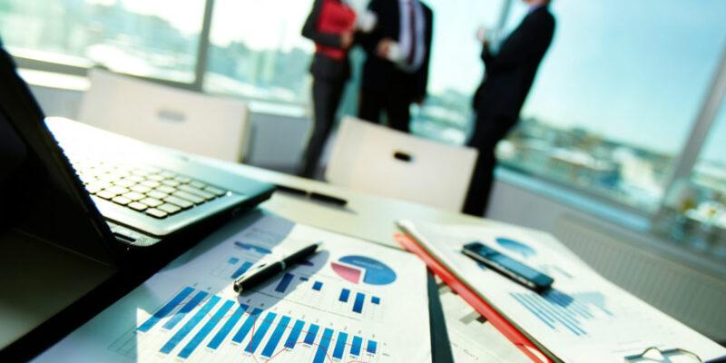Fedecámaras considera necesario negociar los aspectos económicos