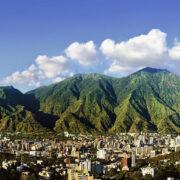 Actividad inmobiliaria en Caracas se habría incrementado un 25%