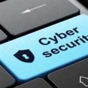 La ciberseguridad ganó espacio con el teletrabajo