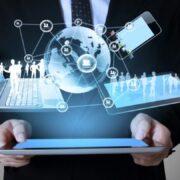 Consecomercio exhortó a digitalizar la economía nacional frente a la pandemia