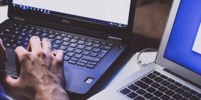 Microsoft advirtió que hackers chinos ingresaron a sus correos corporativos