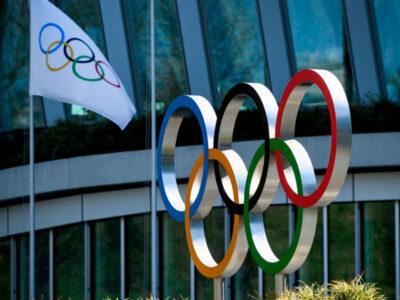 Juegos Olímpicos de Tokio se realizarán sin público extranjero